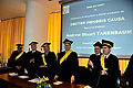 120px-Tanenbaum-honorary-doctorate-Romania.jpg