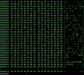 Binary executable file2.png