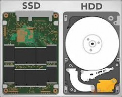 SSD-HDD images.jpeg